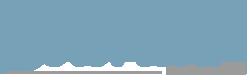 logo-colorider